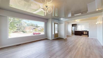 Single Family for sale in 11744 135 ST NW, Edmonton, Alberta, T5M1L3