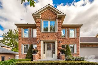 Residential Property for sale in 323 Grand River BLVd, Kitchener, Ontario