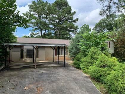 Residential Property for sale in 3075 Hazelwood Drive SW, Atlanta, GA, 30311
