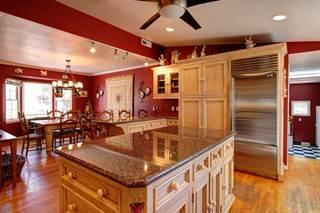 Single Family for sale in 3411 Calle Noguera, Santa Barbara, CA, 93105