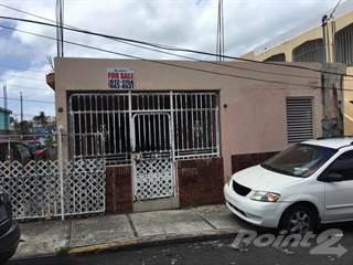 Residential Property for sale in Villa Palmera, San Juan, PR, 00915