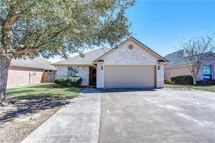 Residential Property for sale in 904 Bougainvillea Street, College Station, TX, 77845