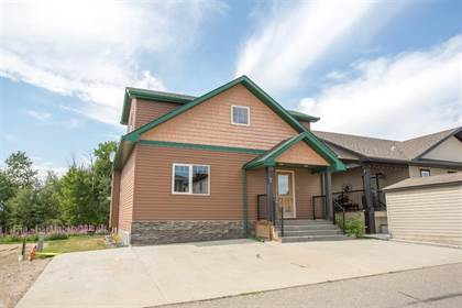Residential Property for sale in 4002 25054 SOUTH PINE LAKE Road, Pine Lake, Alberta