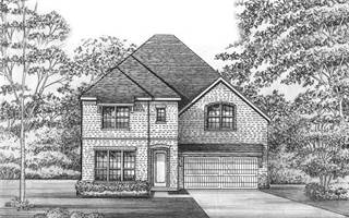 Single Family for sale in 4508 Helston Drive, Plano, TX, 75024
