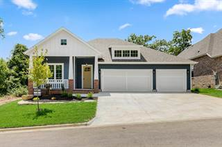 Single Family for sale in 3806 East Hutcheson Avenue, Springfield, MO, 65809
