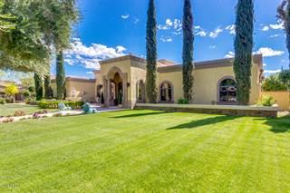 Single Family for sale in 1015 E GREENTREE Drive, Tempe, AZ, 85284