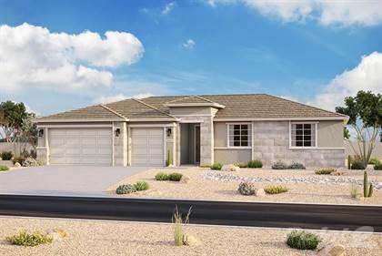 Singlefamily for sale in 12288 S Grand View Drive, Yuma, AZ, 85367