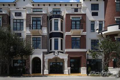 Office Space for sale in 101 S. New York Avenue, Winter Park, FL, 32789