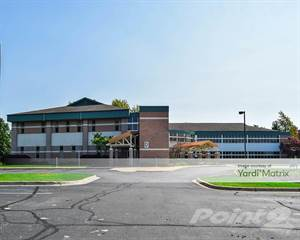 Office Space for rent in Lakeshore Medical Campus - 3235 North Wellness Drive #210, Greater Holland, MI, 49424