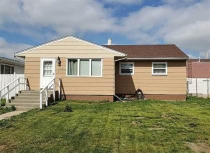 Residential Property for sale in 118  7th Ave NW, Sidney, MT, 59270