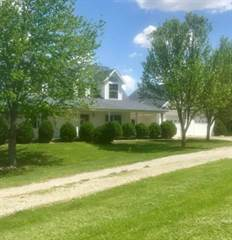 Single Family for sale in 27920 State Hwy F N/A, Maryville, MO, 64468