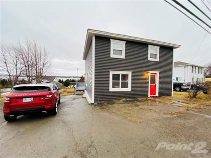 Residential Property for sale in 178 CONCEPTION BAY Highway, Bay Roberts, Newfoundland and Labrador