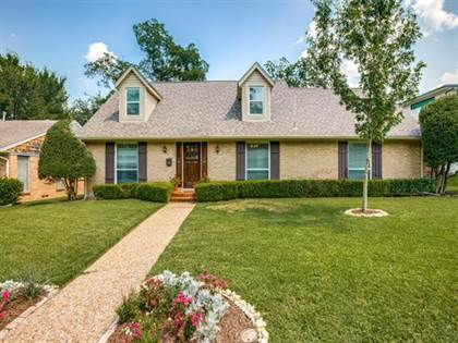 Residential Property for sale in 7012 Wakefield Street, Dallas, TX, 75231