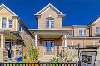Residential Property for sale in 81 Whitmer St, Milton, Ontario