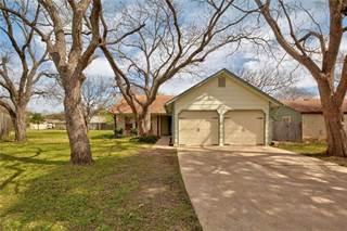 Single Family for sale in 12911 Water Wheel CV, Austin, TX, 78729