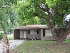 Single Family for sale in 4223 W NASSAU STREET, Tampa, FL, 33607