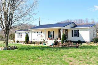 Residential Property for sale in 71 Devon Road, Owingsville, KY, 40360