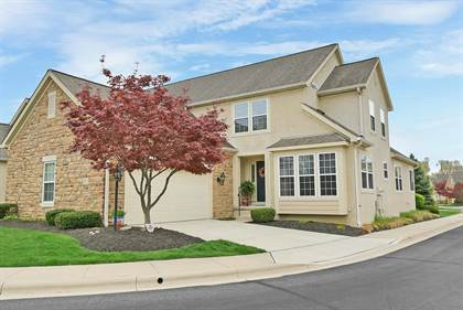Residential Property for sale in 1013 Bluff Crest Drive, Columbus, OH, 43235
