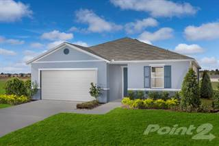 Single Family for sale in 2406 Biscotto Cir., Kissimmee, FL, 34747