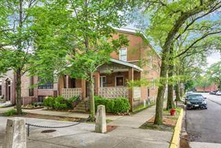 Single Family for sale in 702 South May Street, Chicago, IL, 60607