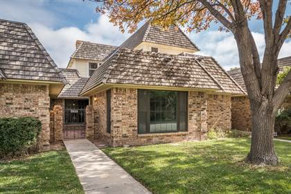 Residential Property for sale in 5921 DEVON DR, Amarillo, TX, 79109