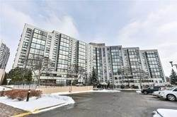 Condo for sale in 30 Harding Blvd W 202, Richmond Hill, Ontario, L4C9M3