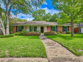 Single Family for rent in 3239 Leahy Drive, Dallas, TX, 75229