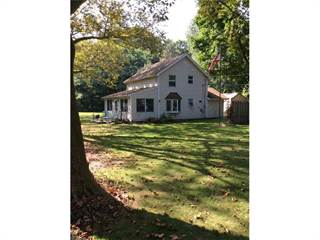 Single Family for sale in 4436 Lockwood Rd, North Perry, OH, 44081