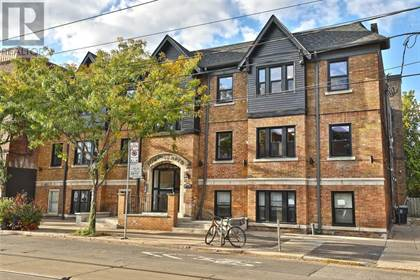 Multi-family Home for sale in 1094 COLLEGE ST, Toronto, Ontario, M6H1B3