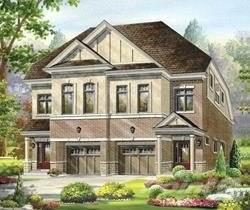 Residential Property for sale in Leonardo St Burlington Ontario L7M0Z5, Burlington, Ontario, L7M0Z5