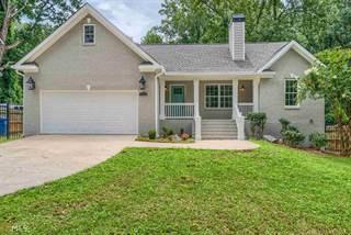 Single Family for sale in 1768 Westwood Ave, Atlanta, GA, 30310