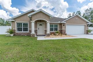 Single Family for sale in 3892 SW 114th Street, Ocala, FL, 34476