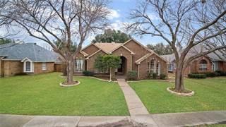 Single Family for sale in 3704 Longbow Lane, Plano, TX, 75023
