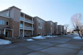 Condo for sale in 304 Lake Drive B4, Arnolds Park, IA, 51331
