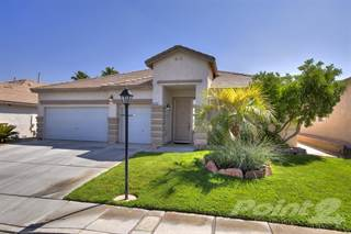 Single Family for sale in 8213 Gorsky Ave , Las Vegas, NV, 89131