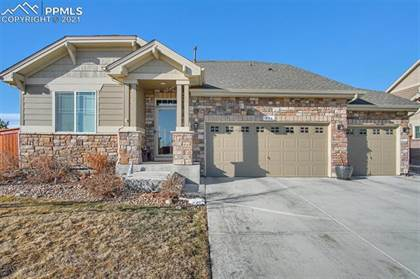 Residential for sale in 433 N Jamestown Way, Aurora, CO, 80018