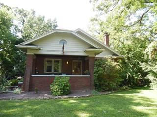 Single Family for sale in 1817 Richview Road, Mount Vernon, IL, 62864