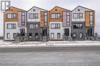 Single Family for sale in 19 Carrie Best Court, Halifax, Nova Scotia