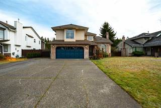Single Family for sale in 9288 161 STREET, Surrey, British Columbia, V4N3E3
