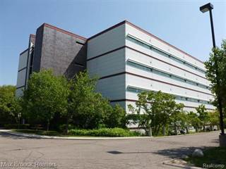 Comm/Ind for sale in 29877 TELEGRAPH Road, Southfield, MI, 48034