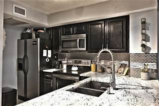 Condo for sale in 3414 Country Club Drive W 234, Grand Prairie, TX, 75052