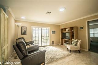Residential Property for sale in 7010 San Carlos, Carlsbad, CA, 92011