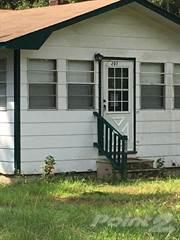 Residential Property for sale in 207 Ambrose Rd, Creswell, NC, 27928