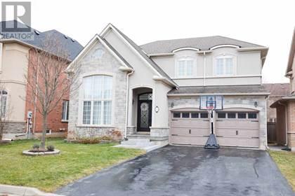 Single Family for sale in 3360 SPRINGFLOWER WAY, Oakville, Ontario, L6L6V1