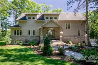 Residential Property for sale in 2222 Klondike Park Rd, Wasaga Beach, Ontario