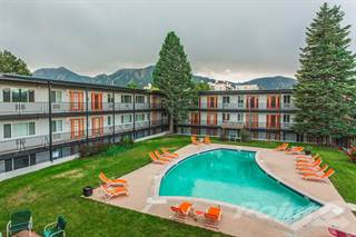 Apartment for rent in The Lodge - 2900 E. Aurora Ave - 228, Boulder, CO, 80303