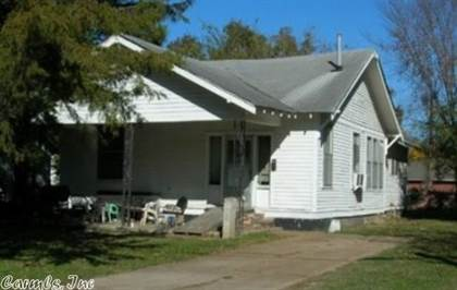 Residential Property for rent in 613 Garfield Street, Newport, AR, 72112