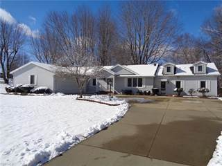 Single Family for sale in 8655 Arlington Ave Northwest, Greater Lake Cable, OH, 44720