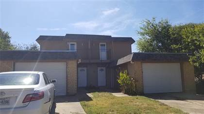 Multifamily for sale in 6306 Woodmont Court, Fort Worth, TX, 76133