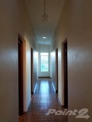 Residential Property for rent in Ave Noel Estrada (Carr 113) Bo Guayabo , Isabela, PR, 00662